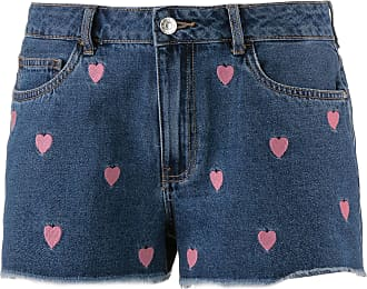 Only Jeans Shorts  26 Produkte im Angebot   Stylight 281cb8b45d