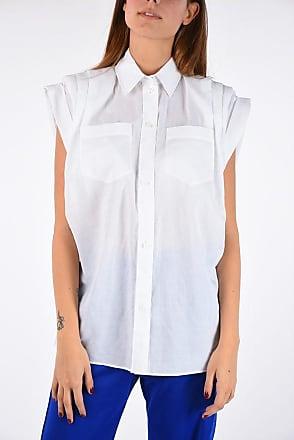 Givenchy Sleeveless Blouse size 40