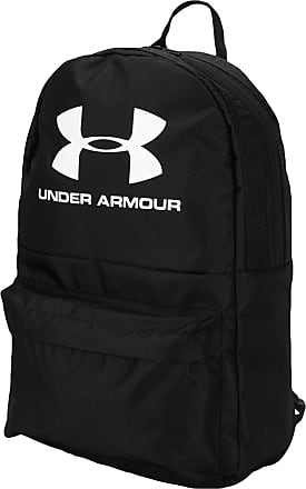 Väskor från Under Armour: Nu upp till −39% | Stylight
