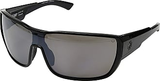 30faf90605fbb Spy Tron 2 (Black Happy Bronze Polar Black Mirror) Athletic Performance  Sport