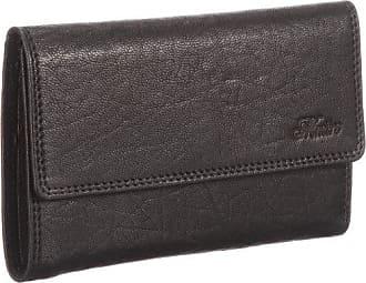 Shop für authentische große Sammlung am besten einkaufen Maître Herren-Geldbeutel in Schwarz   Stylight