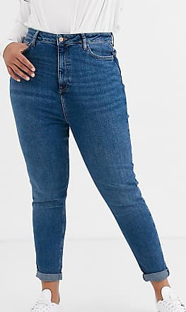 Best Plus Size Jeans To Celebrate Your Curves — Qwear