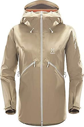 Haglöfs® Bekleidung: Shoppe ab € 31.00   Stylight