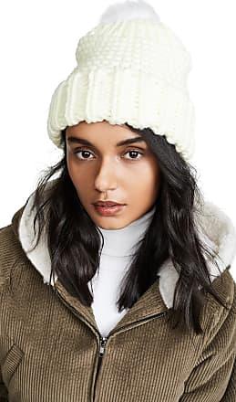 a1f3c21f5f189 Eugenia Kim® Winter Hats − Sale  up to −40%