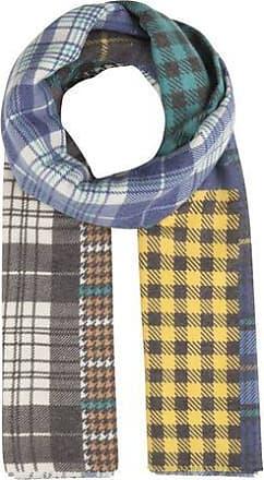 Codello XL-sjaal Forever Blue