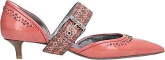 Bottega Veneta CALZADO - Zapatos de salón en YOOX.COM
