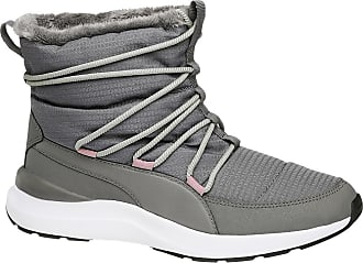 Gtx Neu Gr Schuhe 37 Goretex Kinder Winter Puma Stiefel