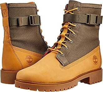 Women's Timberland Shoes: Now up to −65% Stylight  Stylight