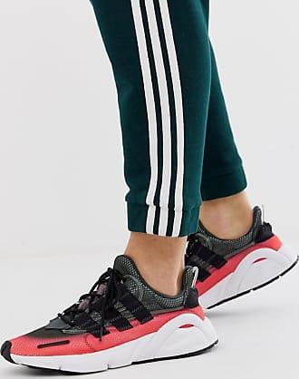 adidas Originals LX CON Adiprene - Sneaker-Schwarz