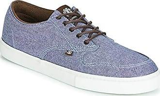 efc5d48c168bae Element Topaz C3 Sneaker Herren Navy Chambray - 39 - Sneaker Low