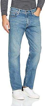 690e7291d6d8 Jeans Corte Regular de Levi's®: Compra desde 27,00 €+ | Stylight