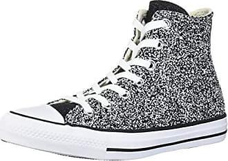Converse Damen Schuhe in Schwarz   Stylight