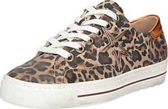 new product 426f1 b0b61 Paul Green Sneaker: Sale bis zu −33% | Stylight