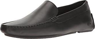 a2a094cbddb0de Lacoste Mens Piloter 117 1 Formal Shoe Fashion Sneaker