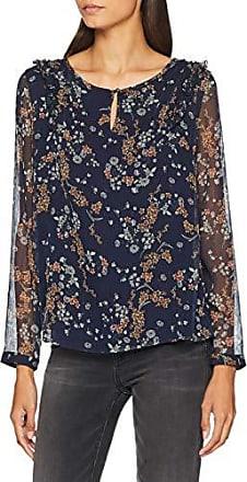 premium selection 60a99 494f4 Camicie Chiffon: Acquista 10 Marche fino a −74% | Stylight