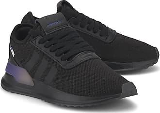 better details for new style Adidas® Schuhe für Damen: Jetzt bis zu −50% | Stylight