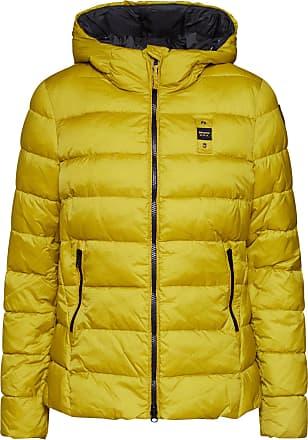 Jacken von Blauer®: Jetzt bis zu −38% | Stylight