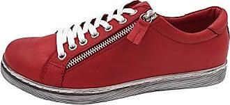 Schuhe in Rot von Andrea Conti® ab 29,99 € | Stylight