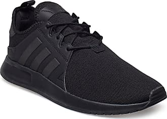 adidas Originals X_plr Låga Sneakers Svart Adidas Originals