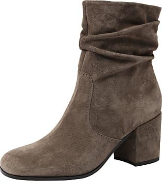 Stiefel von Kennel & Schmenger®: Jetzt bis zu −60% | Stylight