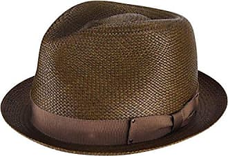 e21e2c0f8b46c8 Amazon Straw Hats: Browse 320 Products at USD $8.69+ | Stylight