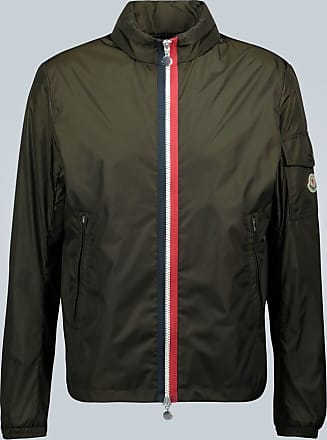 Moncler Keralle technical jacket