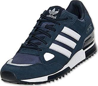 Schuhe in Blau von adidas® bis zu −69% | Stylight
