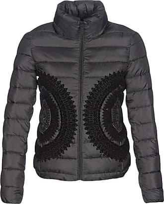 Vestes Desigual®   Achetez jusqu  à −50%   Stylight 2f839bd3918
