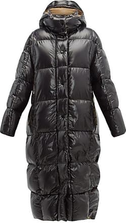 8933a500e Moncler Coats for Women − Sale: up to −50% | Stylight