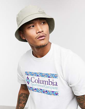 Columbia Pine Mountain - Cappello da pescatore marrone