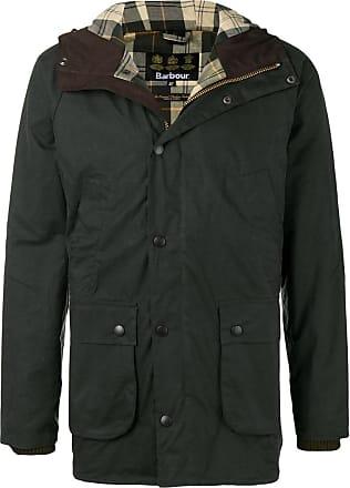 164f325ce Men's Autumn Jackets − Shop 15446 Items, 10 Brands & up to −60 ...