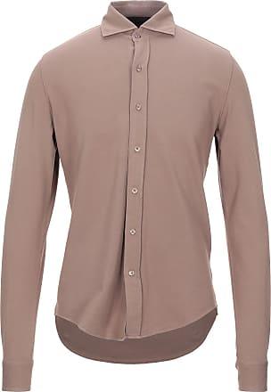 Jeordie's HEMDEN - Hemden auf YOOX.COM