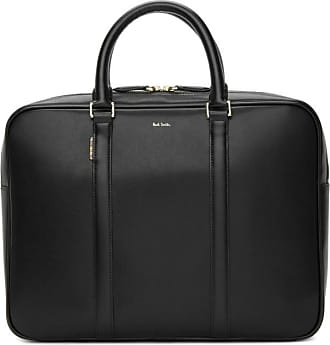 Men s Paul Smith® Bags − Shop now up to −50%  449469340797e