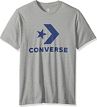 8272e74caa48 Men s Converse® T-Shirts − Shop now up to −55%
