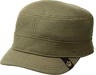 23ce26145d98c Goorin Brothers® Military Hats − Sale  up to −30%