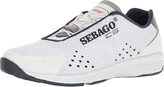 Women's Sebago® Shoes: Now at £28.48+ | Stylight