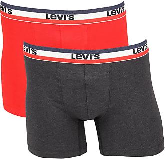 f9794cf9041 Levi's® Onderbroeken: Koop vanaf € 11,39 | Stylight