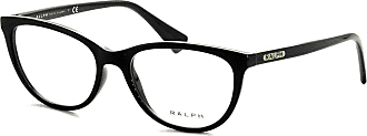 Ralph Lauren Ralph by Ralph Lauren RA7111 5001 53 - Preto