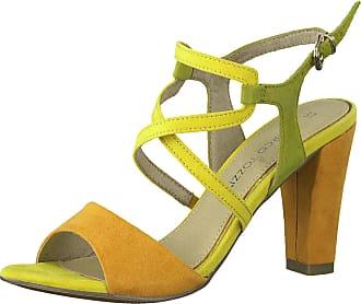 Högklackade Sandaletter (Bal): Köp 10 Märken upp till −69