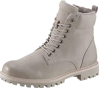 lowest price 08b6b 98f04 Tamaris® Stiefel: Shoppe ab € 49,95 | Stylight