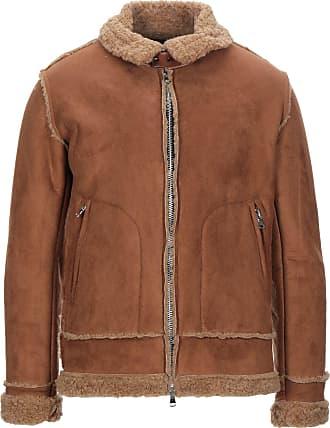 Imperial Jacken & Mäntel - Jacken auf YOOX.COM