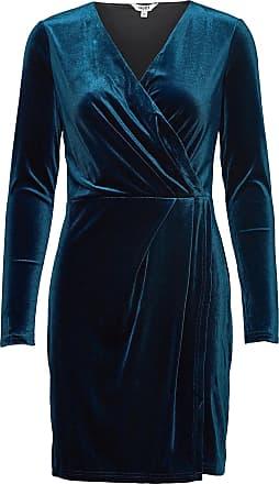 Till dam från mbyM, en brun klänning.