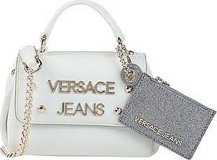 Versace BOLSOS - Bolsos de mano en YOOX.COM