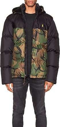 JacketsMust −75 Haves Ralph Lauren® Winter Sale to on up ymN80Ovnw