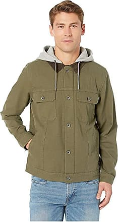 7989079d9 Vans® Winter Jackets: Must-Haves on Sale up to −31%   Stylight