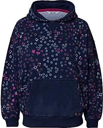 Petrol Industries® Pullover für Damen: Jetzt bis zu −40