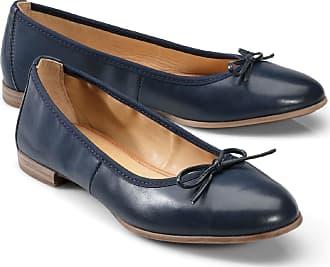 Lanvin® Ballerinas: Shoppe bis zu −57%   Stylight