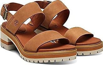Timberland Sandalen für Damen: Jetzt bis zu −41% | Stylight