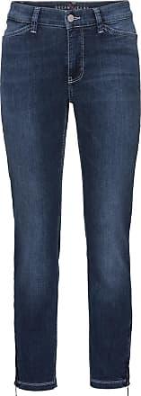 MAC 7/8-Jeans Dream Chic
