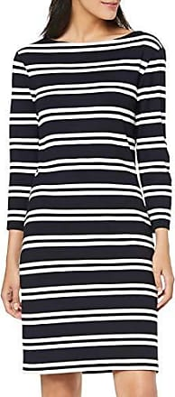 GANT Kurze Kleider: Bis zu bis zu −47% reduziert | Stylight